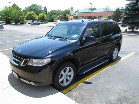 how to fix cars 2006 saab 9 7x interior lighting how to replace 2006 saab 9 7x visor service manual how