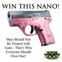 Gun Giveaway Contest - stuff too cool on pinterest 146 pins