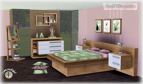 sims 3 bedroom pics for gt sims 3 bedroom designs
