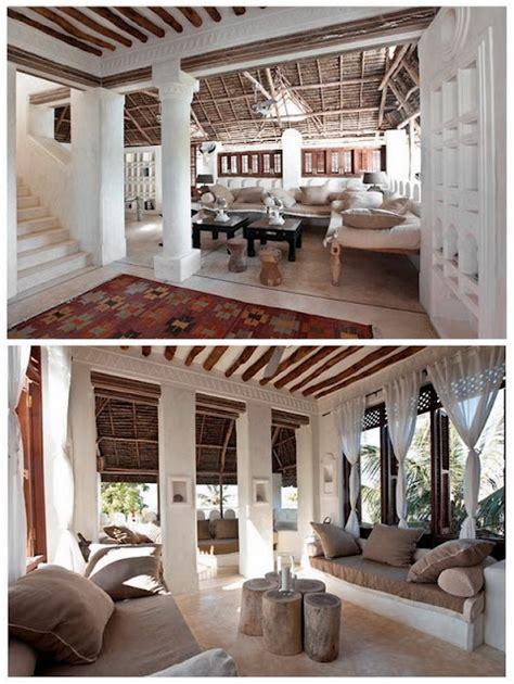 designs  soul bembea house lamu