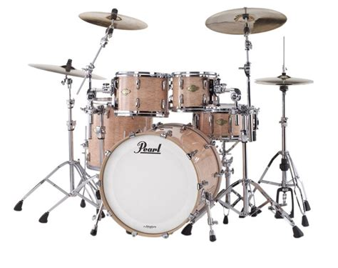 Masker Naturgo Saset buying guide how to choose the right pearl drums the hub