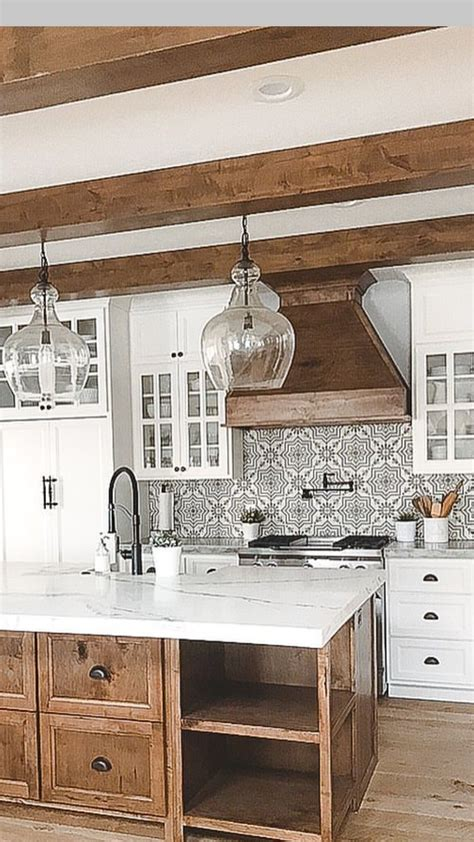 neville cabinetry