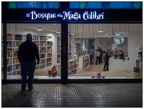 librerias esotericas madrid drag 243 n lector rutas de lectura