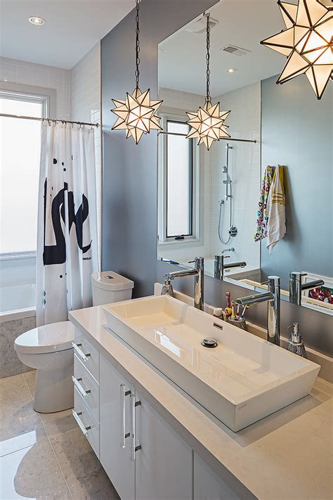 ideen zum eines badezimmers zu dekorieren 20 badezimmer design ideen aequivalere