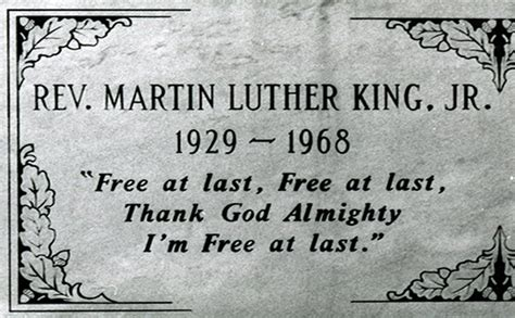 be a king dr martin luther king jr ã s and you books quot is that a misquote on the memorial of dr martin