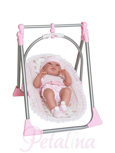 babydoll swing baby doll swing pictures to pin on pinterest pinsdaddy