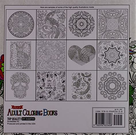 coloring book for adults in dubai best of coloring books paperback in the uae see
