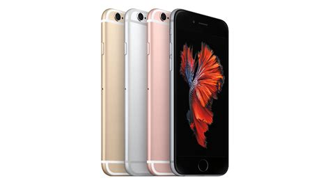 apple officially unveils the new iphone 6s and iphone 6s plus images iclarified