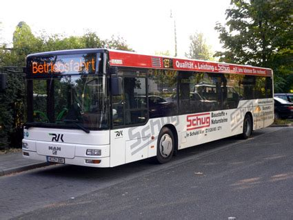 baumarkt bad godesberg k zy280 a 21 nl regionalverkehr k 246 ln gmbh