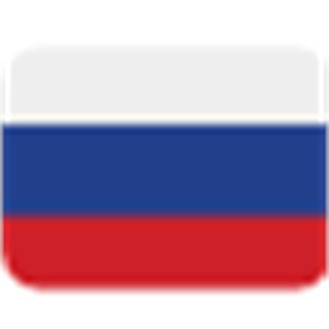 flag of russia emoji meaning pictures codes