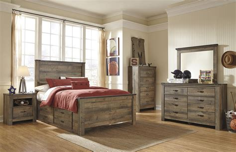 bedroom sets utah beautiful bedroom sets utah gallery home design ideas