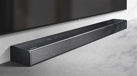 d in samsung sound bar samsung sound hw ms750 review the best standalone soundbar money can buy expert reviews