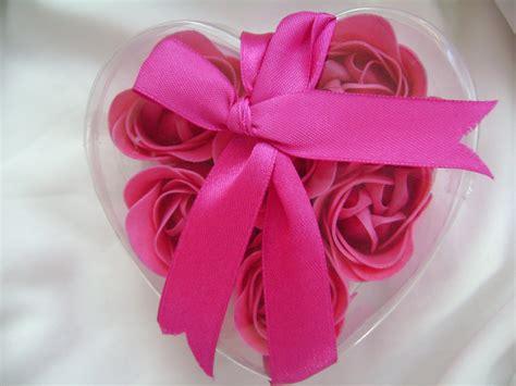 Sabun Murah 1 cheapsouvenir bunga sabun murah hati