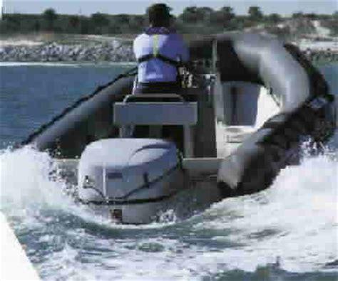 jet boat vs prop jet drive vs prop technical discussion yachtforums
