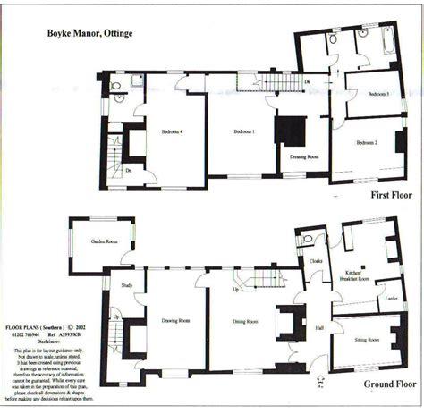 spelling manor floor plan 100 spelling manor floor plan 295 klinger rd