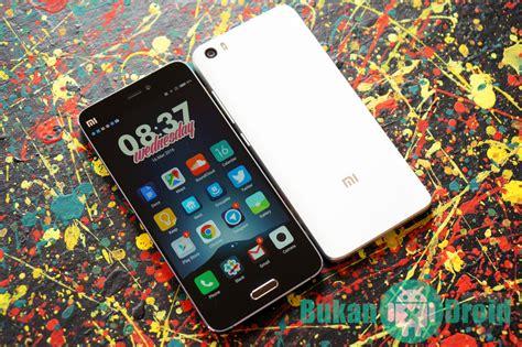 Kumpulan Themes Xiaomi | kumpulan tema xiaomi android lengkap terbaru dan paling