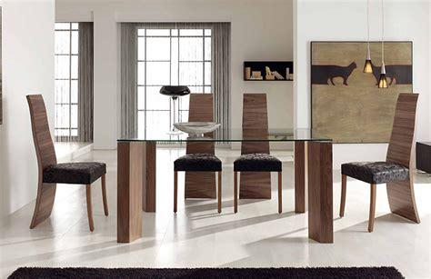 muebles espa oles modernos descubre ideas para decorar comedor peque 241 o acogedor