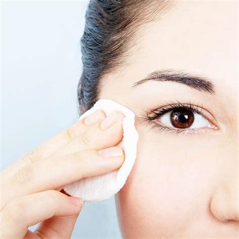 Shoo Olive Korea best eye makeup remover uk makeup vidalondon