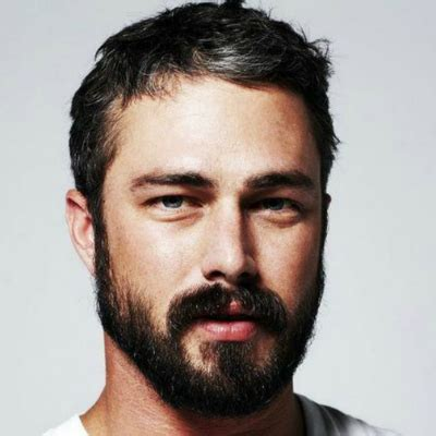 rectangle face shape hairstyles for men with beards the ultimate guide to styling your beard the idle man