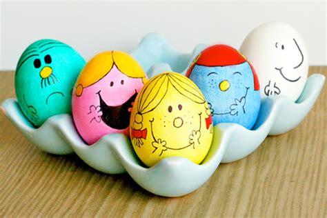 egg decorating ideas funny egg decorating ideas www pixshark com images