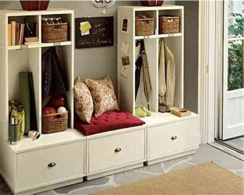 mudroom ideas ikea mudroom storage ikea decor ideasdecor ideas