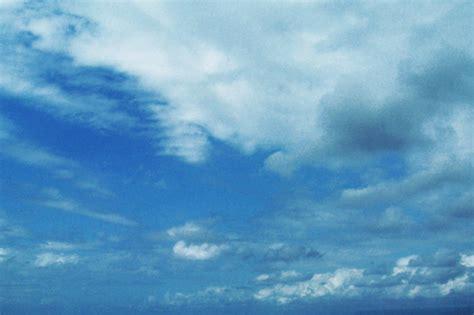 wallpaper langit langit seraya by castteluna on deviantart