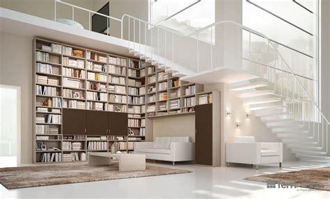librerie particolari librerie particolari libreria per da letto n with