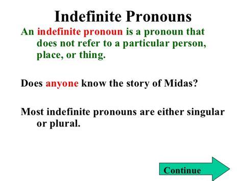 pronouns dua