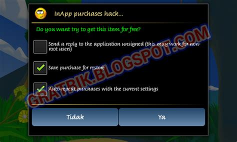 tutorial hack game online android lucky patcher apk tutorial android application android