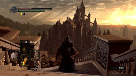Soapstone Dark Souls Dark Souls Tomstardust Diary