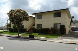 Valencia Apartments Jacksonville Nc Valencia Apartments Rentals Sunnyvale Ca Apartments