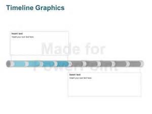 editable powerpoint templates timeline graphics editable powerpoint template