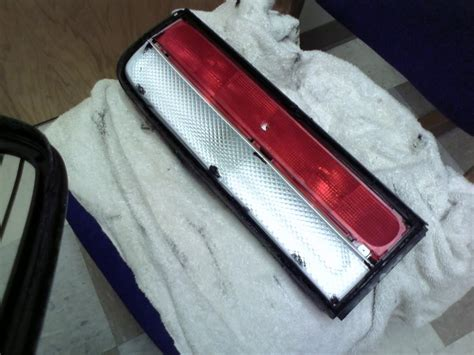 aftermarket light lenses how to your own jdm taillights