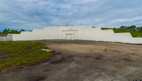 shelters in florida fort bomb shelter florida s ultimate cave could be yours for 499 500