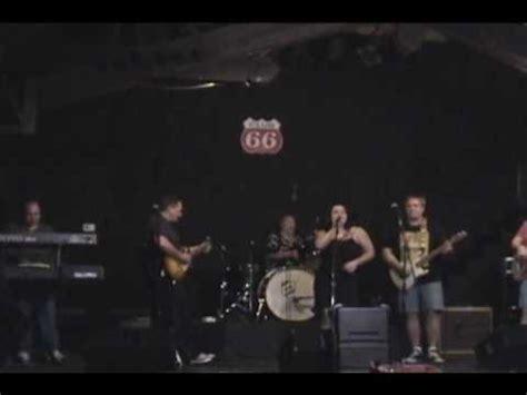 brandy walker sings sweet home alabama youtube