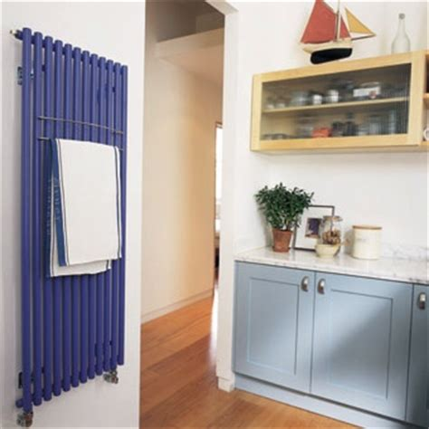 kitchen radiators ideas 17 best images about wonderful radiators on
