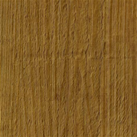 novalis hartsfield plank 4 x 36 caramel roughcut vinyl