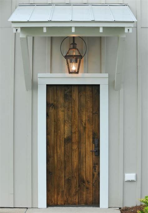 Farmhouse Front Doors Front Door Freak Farmhouse Exterior Doors