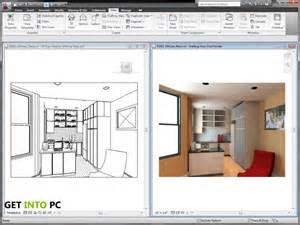 home design 2014 download download revit 2014 free trial autodesk ask home design