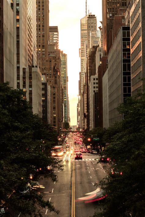 supreme downtown new york 0847833119 friday inspiration 42 48 hispotion