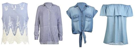 fashion union fashion union shoulder shirt simple accessories just arrived stylish tops at foschini all 4