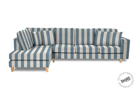 reupholstery cost sofa sofa reupholstery cost dhp metro futon sofa bed navy blue