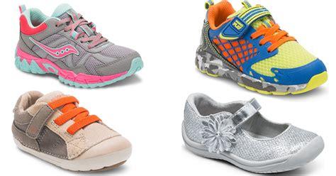 elastic shoe laces rebel sport elastic shoe laces rebel sport 28 images elastic shoe