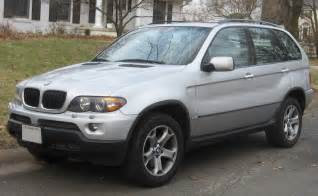 X5 Bmw Used File Bmw X5 Jpg
