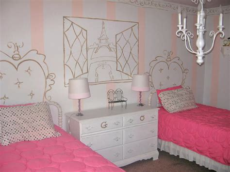 parisian themed bedroom get that parisian accent pinaywife s picks etc