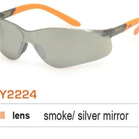 sell king s safety glasses ky 2224 from indonesia by shalom safety cheap price