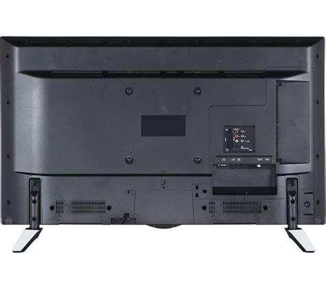 Jvc Tv L Replacement by Jvc Lt 43c862 Smart 4k Ultra Hd 43 Quot Led Tv Ebay