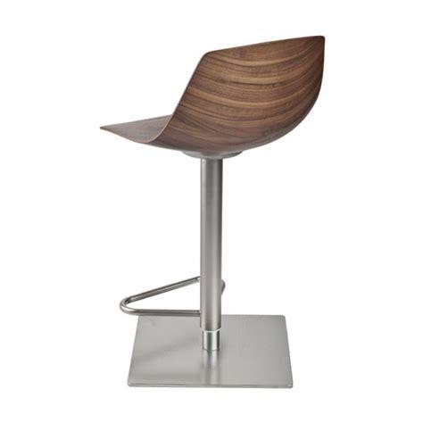 la palma sgabelli miunn sgabello la palma vendita sedie design