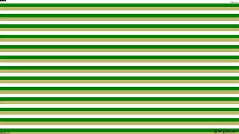 Green Stripes wallpaper white streaks yellow lines green stripes ffffff