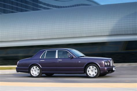 active cabin noise suppression 2007 suzuki xl7 electronic throttle control service manual ac repair manual 2008 bentley arnage service manual how to take a 2008